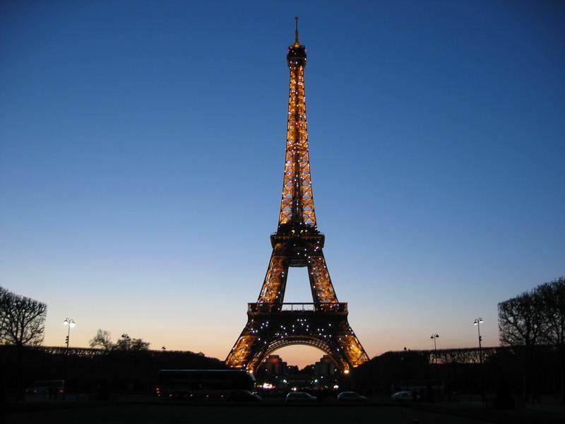 http://angkor1978.free.fr/paris00.jpg